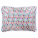 New Arrivals Brooklyn Throw Pillow - 16 x 16