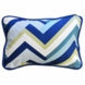 New Arrivals Clubhouse Throw Pillow - 16 x 16