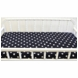 New Arrivals Hudson Street Changing Pad Cover