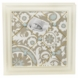 New Arrivals Picket Fence Memo Board
