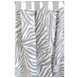 New Arrivals Safari in Gray Window Panels