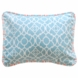 New Arrivals Scout Throw Pillow - 16 x 16