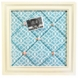 New Arrivals Scout Memo Board