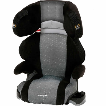 Safety 1st Boost Air Protect Booster Car Seat - Whitmore