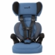 Safety 1st Go Hybrid Booster Car Seat