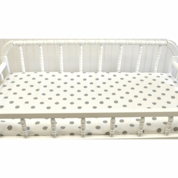New Arrivals Wink Changing Pad Cover