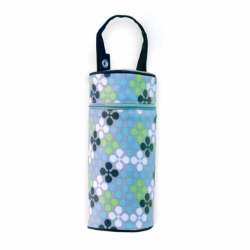 JJ Cole Essentials Bottle Pod - Sky Clover