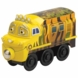 Chuggington Wood Mtambo Engine