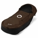 BabyHome Emotion Four Seasons Footmuff - Brown