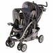 Graco Quattro Tour Duo Double Stroller - Vance