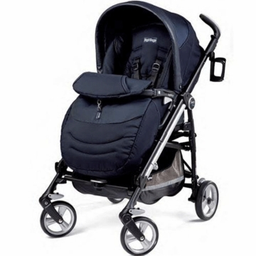Peg Perego Switch Four in Zaffiro