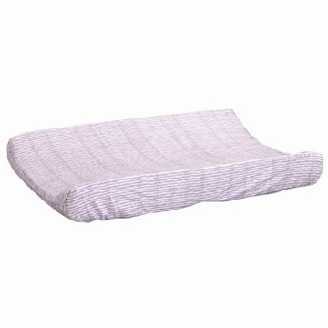CoCaLo Jacana Changing Pad Cover