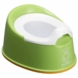 Baby Bj�rn Smart Potty - Green