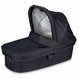 Britax B-Ready and B-Scene Bassinett in Black - S839200