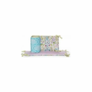 Kidsline Dena Sophia All Around Bumper