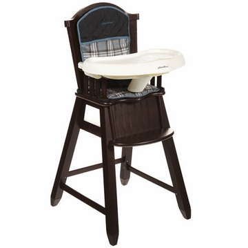 Eddie Bauer Classic High Chair - AAH