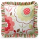 Bananafish Brianna Decorative Pillow in Floral