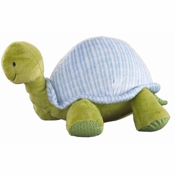 CoCaLo Turtle Reef Plush Turtle