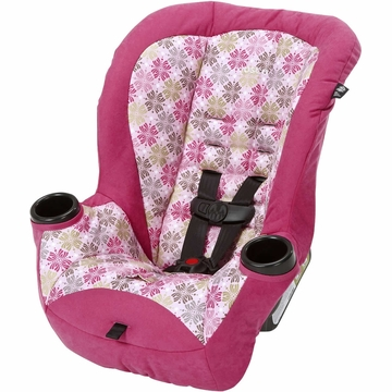 Cosco  APT 40RF Convertible Car Seat - Megan