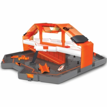 Nano Hive Set for Hexbug