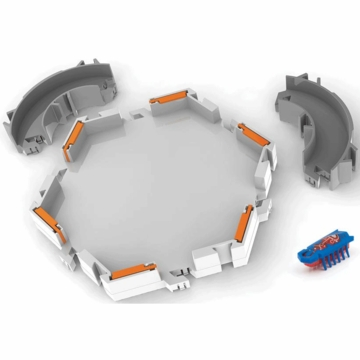 Nano Starter Set for Hexbug