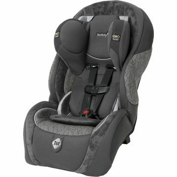 Safety 1st  Complete Air 65 Convertible Car Seat - Decatur