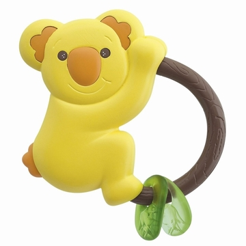 Chicco Koala Rattle