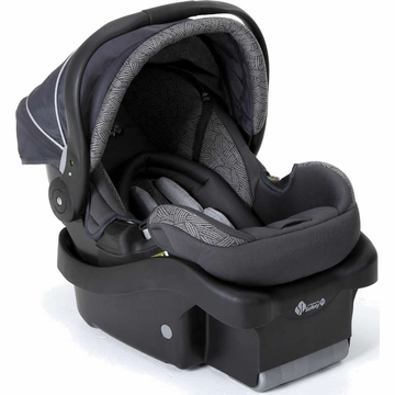 Safety 1st  OnBoard 35 Air Infant Car Seat - Decatur
