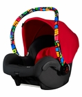 Maxi Cosi Britto Mico Infant Car Seatf