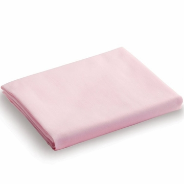 Graco Trave Lite Crib Sheet Lindsy Pink