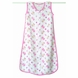 Aden + Anais Muslin Classic Sleeping Bag - Princess Posie - Small