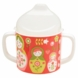 Sugar Booger Matryoshka Doll Sippy Cup