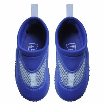 iPlay Swim Shoes - Royal Blue - Size 7