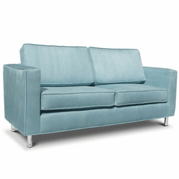 Jennifer Delonge Ava Child Sofa