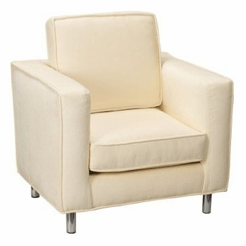 "Jennifer Delonge Ava Toddler ""Original"" Chair"