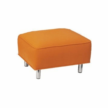 "Jennifer Delonge Ava Toddler ""Original"" Ottoman"