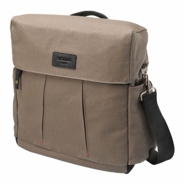 Petunia Pickle Bottom Nomad Knapsack Teak