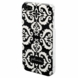 Petunia Pickle Bottom Adorn iPhone 5 Case in Frolicking in Fez