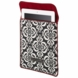 Petunia Pickle Bottom Stowaway iPad Sleeve in Frolicking in Fez