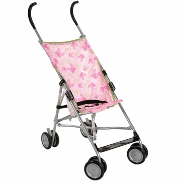 Cosco Umbrella Stroller - Butterfly Dreams