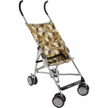 Cosco Umbrella Stroller - Dino Camo