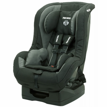 Recaro Euro Covertible Car Seat - Emery