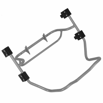 Joovy Zoom Car Seat Adapter - Graco
