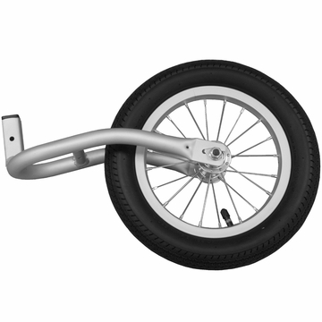 Joovy Cocoon Fixed Jogging Wheel