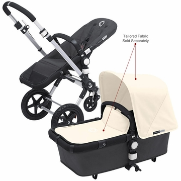 Bugaboo Cameleon 3 Base - Dark Grey