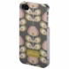 Petunia Pickle Bottom Adorn iPhone 5 Case in Oslo in Bloom