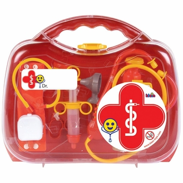 Theo Klein Toy Doctor Case