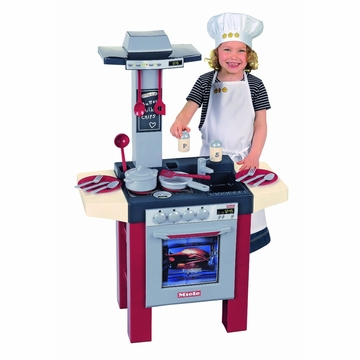 Theo Klein Miele Toy Kitchen