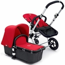 Bugaboo Cameleon Plus Completes