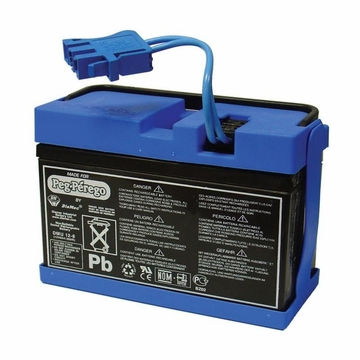 Peg Perego 12 Volt Replacement Battery